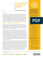 Deliver_For_Good_Brief_Climate-FRENCH-10_09.17