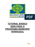 TUTORIAL_BASICO_QGIS_PARA_O_PROGRAMA_MUNICIPIOVERDEAZUL