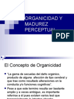 organicidadymadurezperceptual1kopits-y-minimental-en-internet-1224720948146700-8