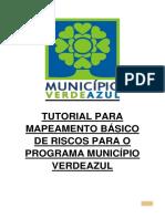 TUTORIAL_PARA_MAPEAMENTO_BASICO_DE_RISCOS_PARA_O_PROGRAMA_MUNICIPIO_VERDEAZUL