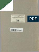 BCUIASI_PER_X-158, 1930_An.2, nr.1-10