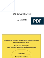 saussure-lacan