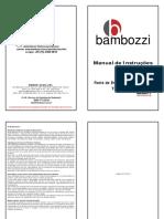 pdf02062012075932
