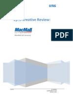 Lyris_PCMall_MacMall_CreativeReview
