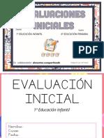 Copy of Dossier E. Iniciales