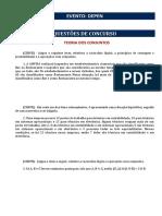 Prof._Arruda_-_Matemática_-_Evento_DEPEN-15-08-2020