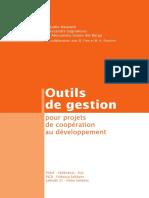 Guide-Outil-de-gestion-pour-projet-de-coopération-de-développement-