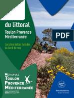 Topoguide Sentier 2018 v2