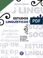 075 - Gustavo da Silva Andrade