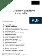 1606120708371_Modélisation Et Simulation Industrielle