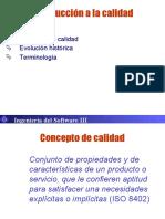 Introduccion_a_la_Calidad