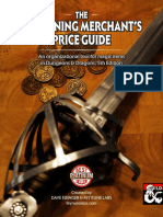 Discerning_Merchants_Price_Guide_v4