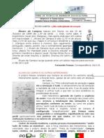 Dossier_ Alvaro de Campos_def