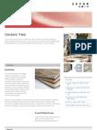 CeramicTilesCeramicTiles