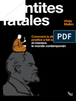 Identités fatales_web
