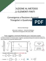MEF_06_ConvergenzaFlessioneTL1eQL1
