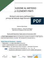 MEF_01_Introduzione
