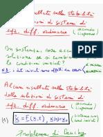 4-stabilita_equazioni_differenziali
