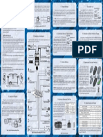Manual Positron