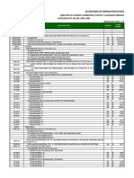 3.-Catálogo SCT-AP 1er Sem_21