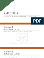 Capitulo 2, Cálculo I