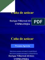 4D_1S Procesos AgricolasF