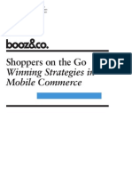 booz - 2010 - m commerce Shoppers_on_the_Go