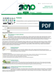 CBD-IYB Partners
