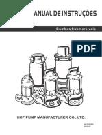Manual Pumps 2016