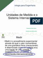 Sistemas de Medidas 1 11.05.2021