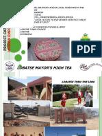 Lobatse Town Council_Women Empowerment_Kushata Phindela