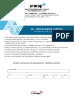 986b9ad3-prova-objetiva-residencia-medica-unesp-2021