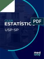 guia-estatistico-usp-sp