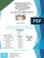 DERECHO MERCANTIL CRISTIAN