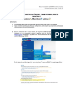 Manual de Instalaci_n del SRI-DIMMFormularios Gen_rico