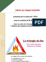 Extincteur risque_incendie