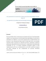 Dialnet-UnaExperienciaDeCreacionDeUnEntornoPersonalDeApren-4200035