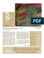 Quill April 2011 BEST PDF