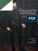 EL EMBAJADOR IMPERIAL