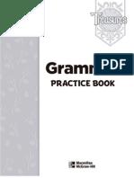 grammar_pbgrade5