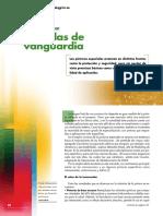 42-47 PINTURAS TERMOPLASTICAS CHILE
