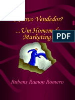 Rubens_Ramon_Romero-O_Novo_Vendedor-Um_Homem_de_Marketing