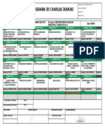 FGA-SIG-SSOMA-FM-27 Cronograma de Charlas Diarias Enero