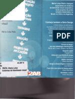 Sistemas de Identidade Visual_livro-PEÓN