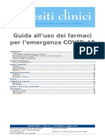 dossier_farmaci_coronavirus_05-05-2020_dir