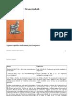 Richard_Br_nner-Traducci_n-Capitulo__Atem_ (1)