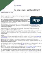 Elsevier_mannetje Pechtold