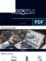 BookFly_SkyVentures_20200211 (1)