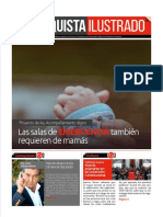 Penquista_227-final