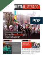 Penquista_225-final(1)